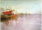 Dutch Dock