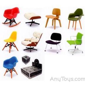 Furniture fair reveals latest trends in modern design –StarTribune.com