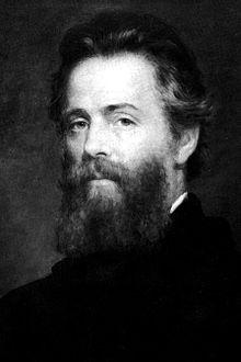 Herman Melville