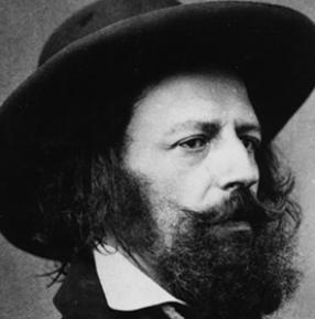 Ulysses by Tennyson