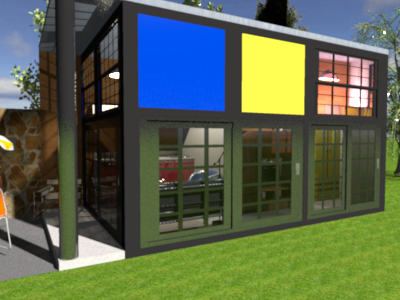 Eames-tiny-house-d.png