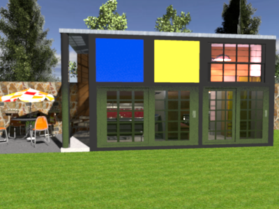 Eames-tiny-house5.png