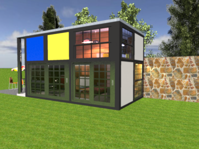 Eames-tiny-house7.png