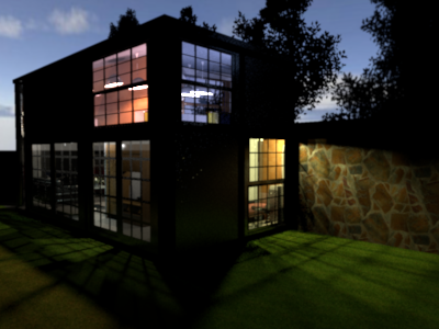 Eames-tiny-house8.png