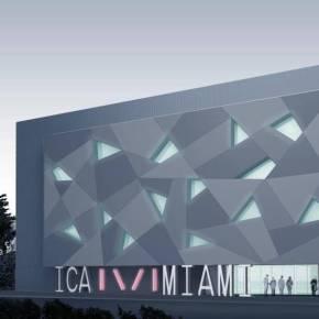 Institute of Contemporary Art to break ground in November | MiamiHerald