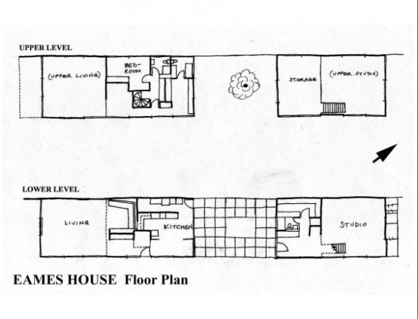 eames-house-floor-plan.JPG