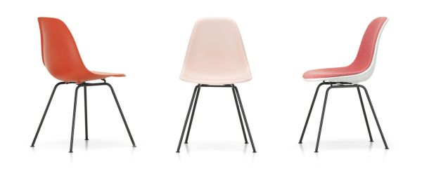 eames-dsx-side-chair