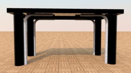 bar-table2