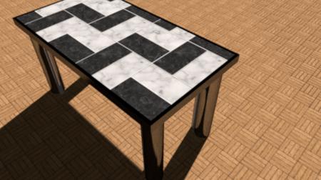 bar-table3