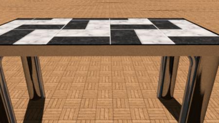 bar-table5