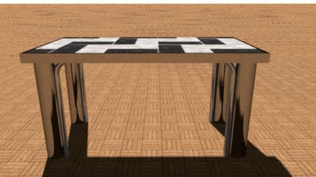 bar-table6