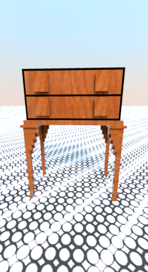 chest-on-table2