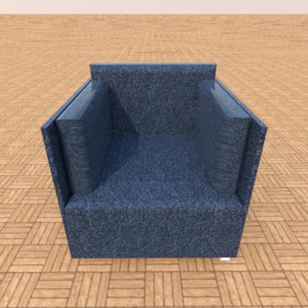 cube-chair2