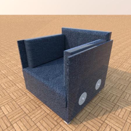 cube-chair3