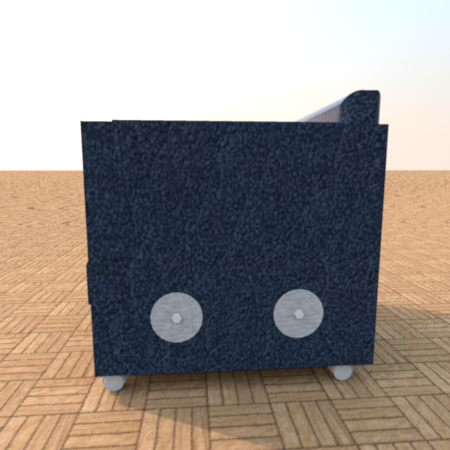 cube-chair4