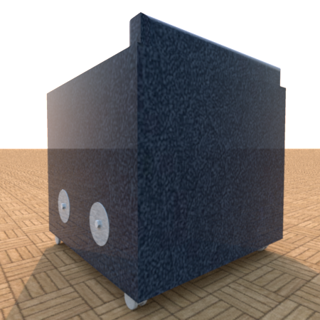 cube-chair5