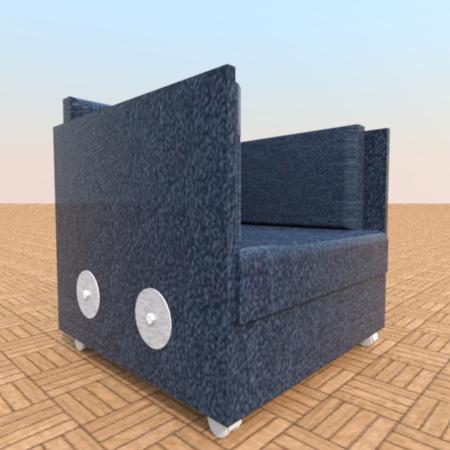 cube-chair6