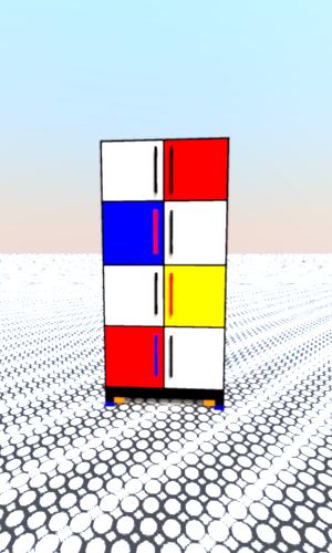 De-Stijl-cabinet2