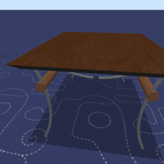 dining-table4