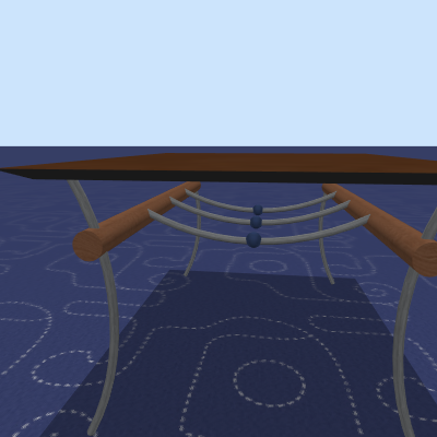 dining-table5