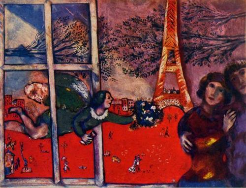 mark-chagall.jpg