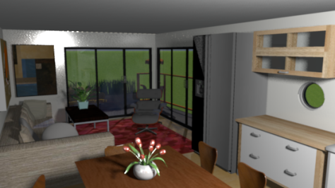 mobile-home-remodel-11.png