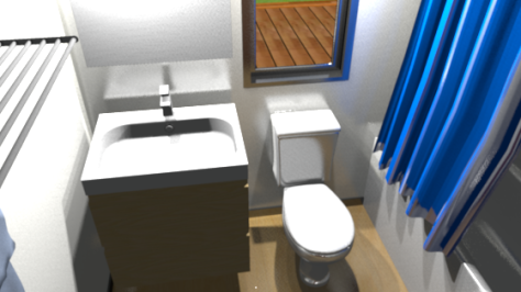 mobile-home-remodel-12.png