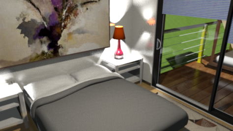 mobile-home-remodel-13.png