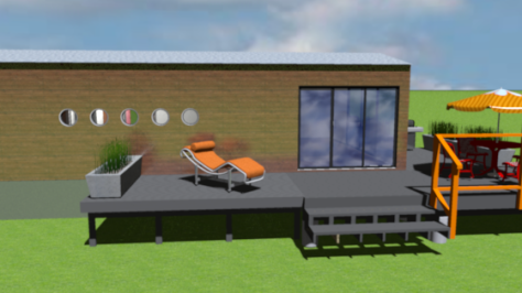 mobile-home-remodel-2.png