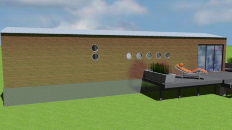 mobile-home-remodel-3.png