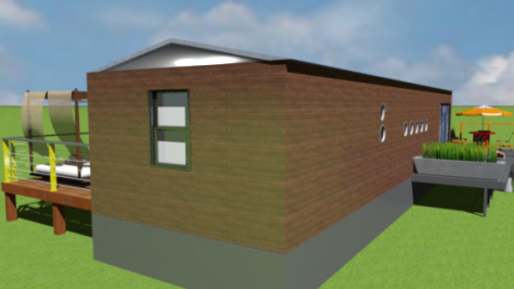 mobile-home-remodel-4.png