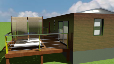 mobile-home-remodel-5.png