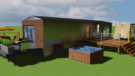 mobile-home-remodel-7.png