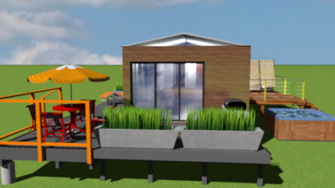 mobile-home-remodel-8.png
