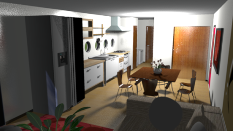 mobile-home-remodel-9.png