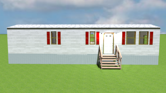 mobile-home-wood-exterior.png