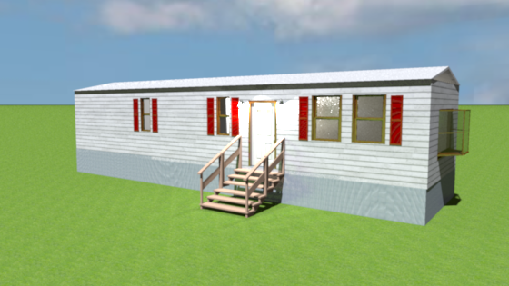 mobile-home-wood-exterior2.png