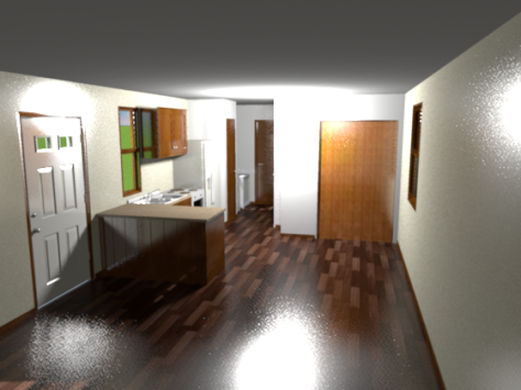 mobile-home-wood.png