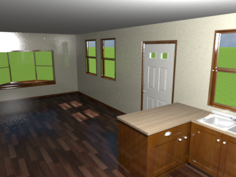 mobile-home-wood2.png