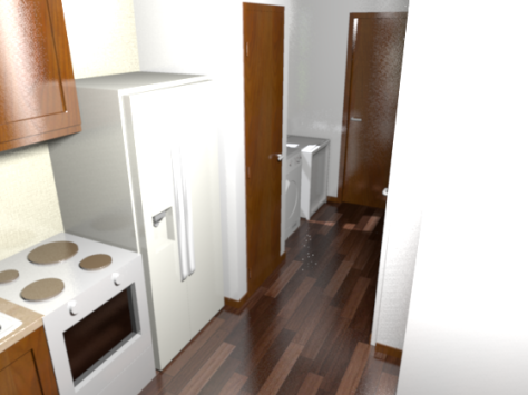 mobile-home-wood3.png
