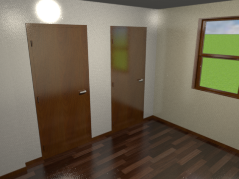 mobile-home-wood6.png