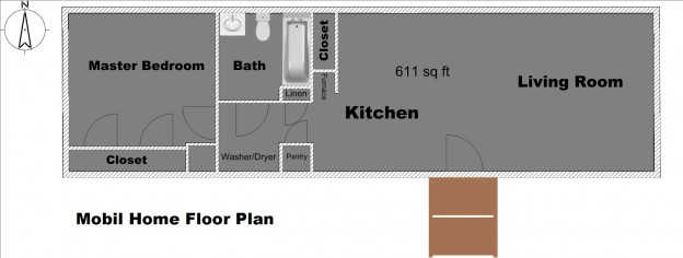mobile-home-floor-plan.png