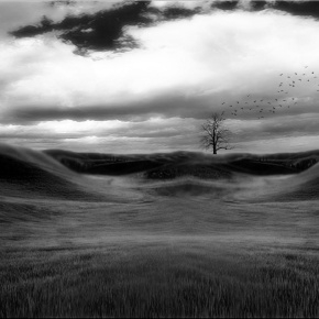 Far Away by HowardBosler