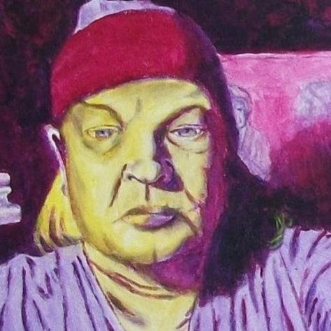 self-portrait-in-red.jpg