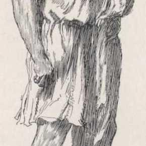 The Satyricon byPetronius