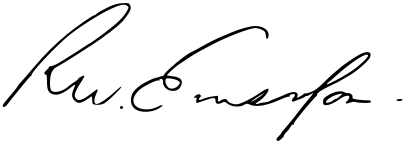 Appletons'_Emerson_Ralph_Waldo_signature.svg